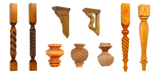 Americau0027s Master Woodcarver U0026 Woodturner Production Woodcarving, Wood  Turning Specialists And Custom Furniture Component Manufacturers